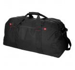 P110.144 - Cestovná taška
