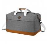 P110.313 - Cestovná taška