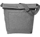 P110.339 - Dámska taška cez rameno