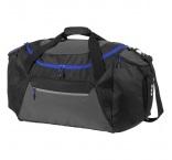 P110.376 - Cestovná taška