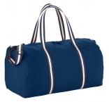 P110.418 - Cestovná taška
