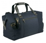 P110.420 - Cestovná taška