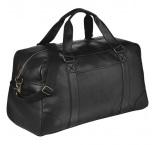 P110.421 - Cestovná taška