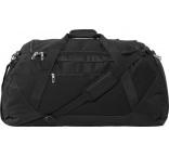 P110.466 - Cestovná taška