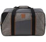 P110.482 - Cestovná taška
