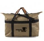 P110.486 - Cestovná taška