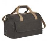 P110.489 - Cestovná taška