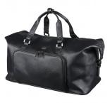 P110.491 - Cestovná taška