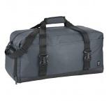 P110.493 - Cestovná taška