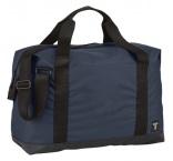 P110.496 - Cestovná taška