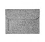 P110.575 - Plstěný obal na notebook