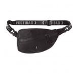 P110.625 - Festibax® Premium