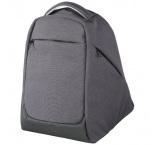 "P110.975 - Bezpečnostný batoh na notebook 15"""