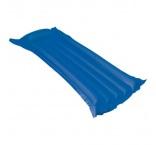 P1104104 - Nafukovací matrac