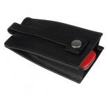 P111.239 - RFID puzdro na kľúče od auta