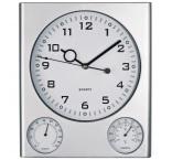 P1121307 - Nástenné hodiny