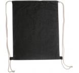 P1129803 - Bavlnený sťahovací vak