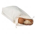 P1147706 - Bavlnené vrecúško na pečivo