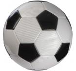 P1149406 - Futbalová lopta