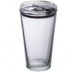 P1153566 - Sklenený pohár (400 ml)