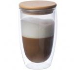 P1153666 - Dvojstenný pohár (500 ml)