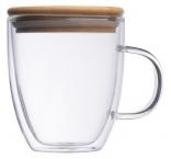 P1153766 - Dvojstenný pohár (350 ml)