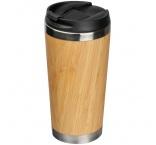 P1156413 - Pohár z bambusu (400 ml)