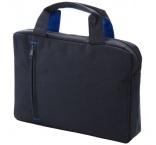 P116.376 - Konferenčná  taška