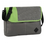 P116.699 - Konferenčná taška