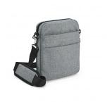 """P122.552 - Taška cez rameno na 9,7"""" tablet"""