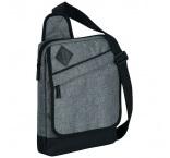 P122.575 - Taška na rameno pre tablet