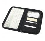 P124.010 - Cestovná peňaženka