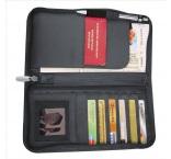 P124.037 - Cestovná peňaženka