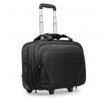 P126.345 - Biznis taška na kolieskach