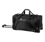 P126.348 - Cestovná taška na kolieskach