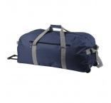 P126.354 - Cestovná taška na kolieskach