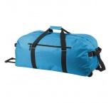 P126.355 - Cestovná taška na kolieskach