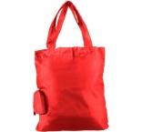 P127.019 - Polyesterová (190T) nákupná taška