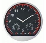 P1306405 - Nástenné hodiny