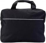 P132.069 - Polyesterová (600D) taška na dokumenty