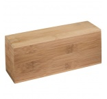 P1331801 - Škatuľka na čaj