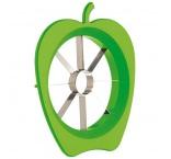 P1332229 - Krájač jabĺk