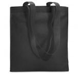 P134.004 - Netkaná nákupná taška