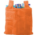 P134.046 - Skladacia nákupná taška