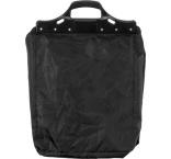 P134.365 - Nákupná taška do vozíka