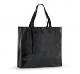 P134.636 - Netkaná laminovaná taška