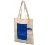 P135.133 - Skladacia bavlnená taška