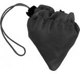 P135.189 - Skladacia nákupná taška
