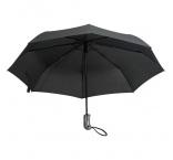 P1351903 - Automatický, skladací, vetru odolný dáždnik, priemer 96 cm