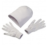 P1353606 - Čiapka & rukavice Utrecht
